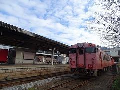 DSC07432.jpg